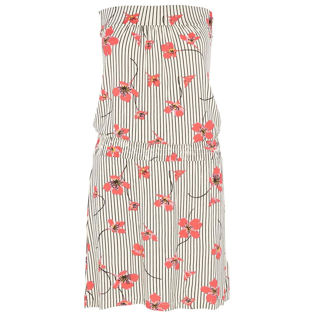Billabong New Amed haljina Spremna za leto: Evo gde možeš da pronađeš baš sve što ti je potrebno!