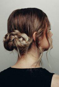 #HairHacks: Kako da neguješ kosu tokom leta + ideja za trendi frizuru za svaki dan