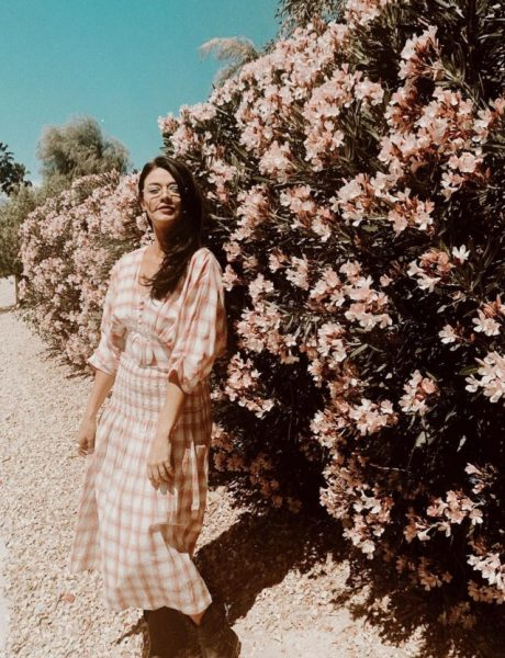 Instagram profili koje treba da pratiš ukoliko ti je potrebna beauty inspiracija