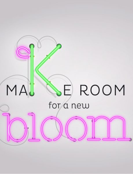 MAKE ROOM FOR A NEW BLOOM: Otvoren konkurs za nagrade #kaktus2019!