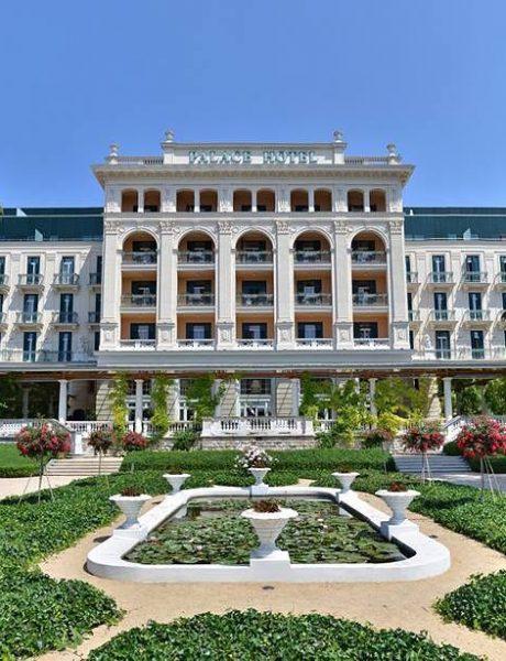 """""""Biseri Jadrana"""": Nova mesta koja možeš posetiti ovog leta"""