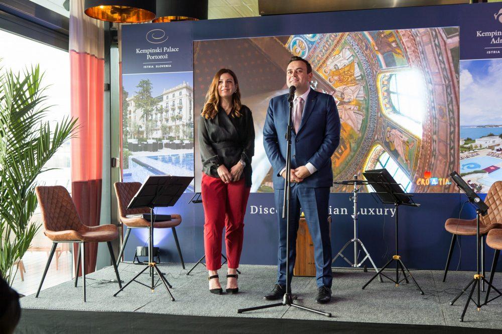 Kempinski hoteli promocija 1 e1559554979770 Biseri Jadrana: Nova mesta koja možeš posetiti ovog leta