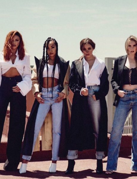 Top 10 najboljih ženskih bendova svih vremena