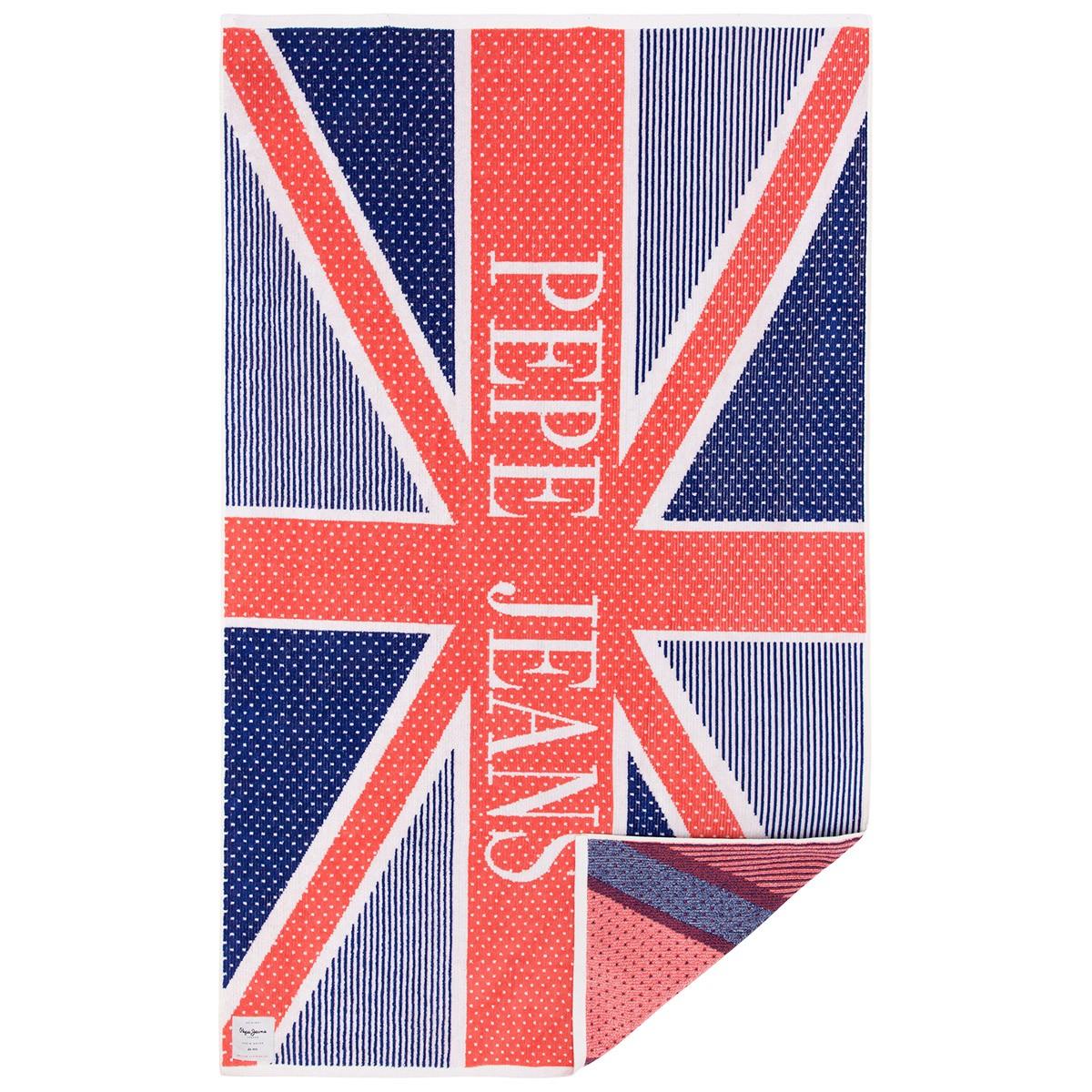 Pepe Jeans Jeannie peškir Spremna za leto: Evo gde možeš da pronađeš baš sve što ti je potrebno!