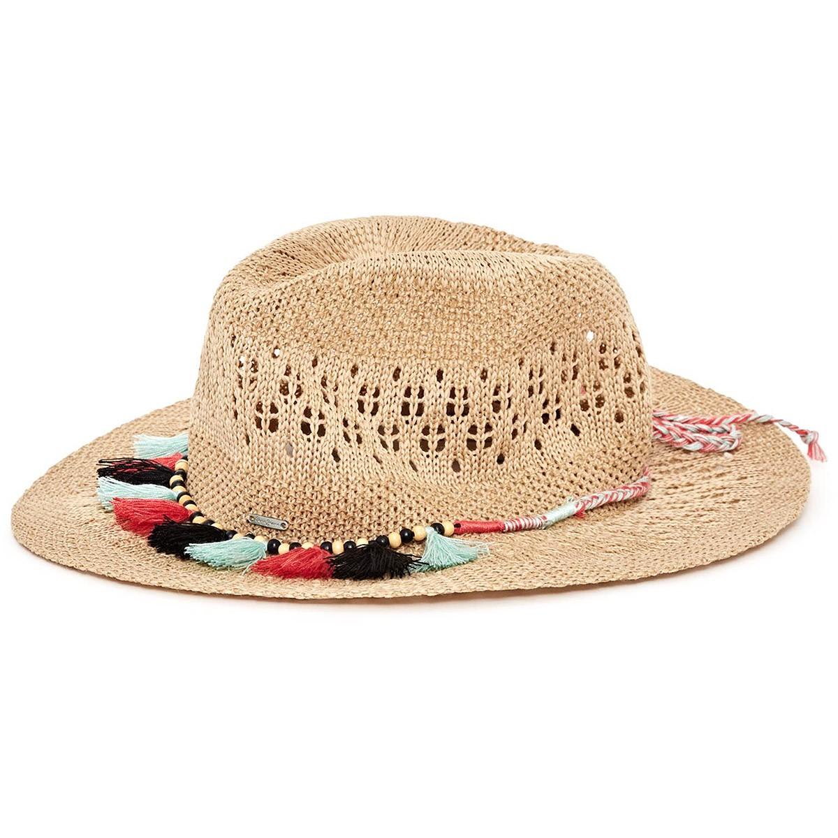 Pepe Jeans Sherry šešir Spremna za leto: Evo gde možeš da pronađeš baš sve što ti je potrebno!