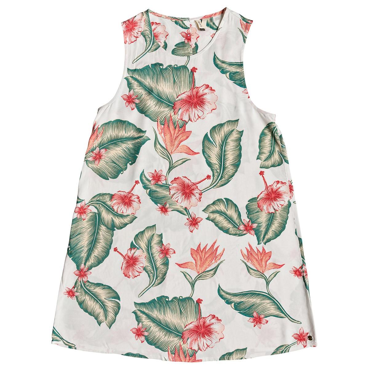 Roxy Harlem Vibes haljina Spremna za leto: Evo gde možeš da pronađeš baš sve što ti je potrebno!