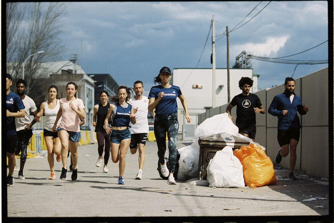Run for the Oceans akcija DO 2050. GODINE U MORIMA I OKEANIMA BIĆE VIŠE PLASTIKE NEGO RIBA: Evo kako da pomognete u rešavanju ovog problema