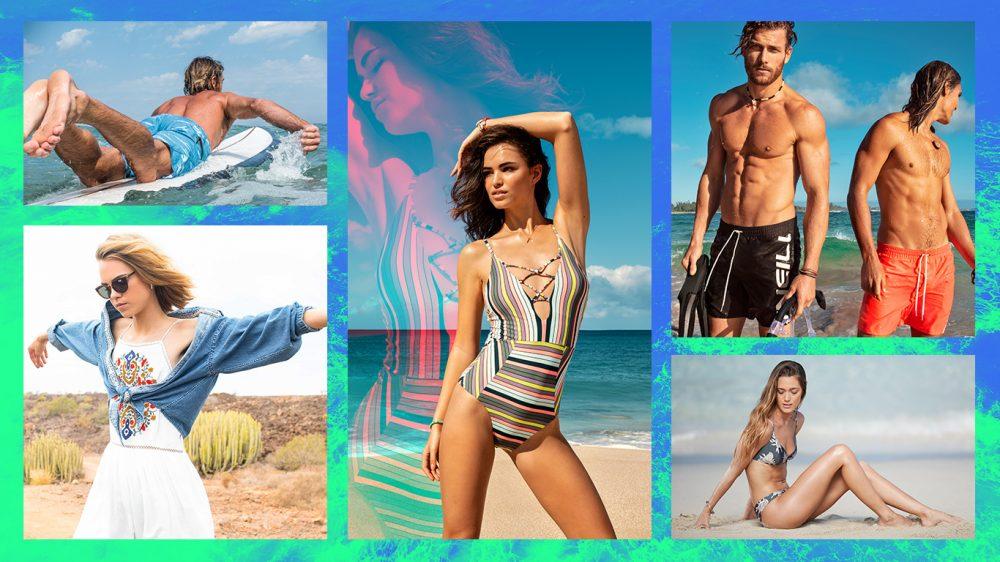 Wannabe web ad BS kolaz Cover e1560845029387 Spremna za leto: Evo gde možeš da pronađeš baš sve što ti je potrebno!
