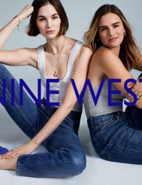 Izdvajamo: Nine West modeli koji će ovog leta biti #musthave