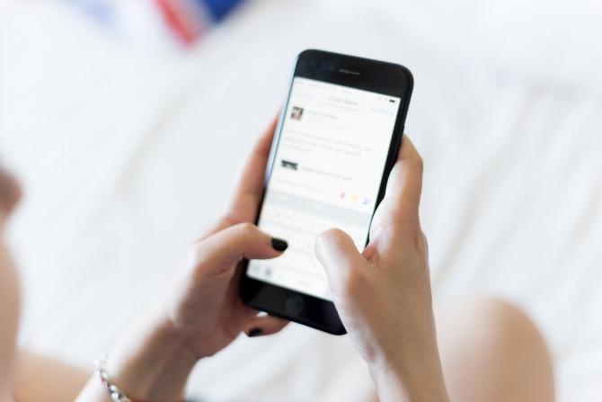 aplikacije 7 aplikacija koje su neophodne baš svakoj ženi