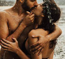 Ponašanja koja najviše izazivaju mušku ljubomoru
