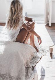 Beauty Talks: Kako da ti koža bude glatka duže vreme?