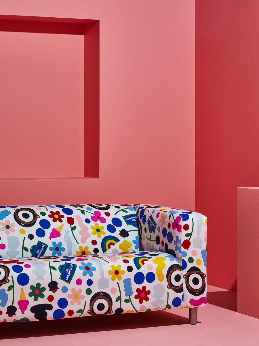large PH159884 U robnu kuću IKEA Beograd stiže FÖRNYAD – razigrana kolekcija koja slavi moderan tinejdžerski život
