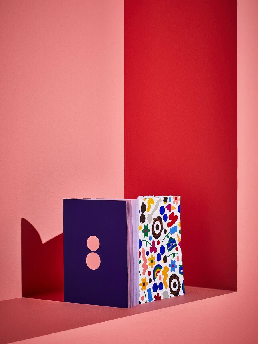 large PH159892 U robnu kuću IKEA Beograd stiže FÖRNYAD – razigrana kolekcija koja slavi moderan tinejdžerski život
