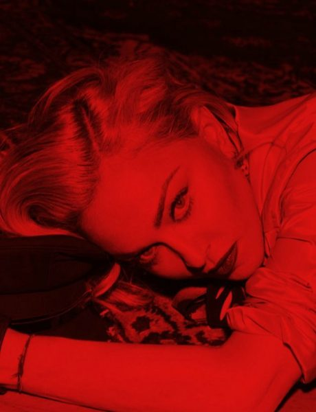 NEW MUSIC FRIDAY: Madonna, Little Mix, Taylor Swift & co.