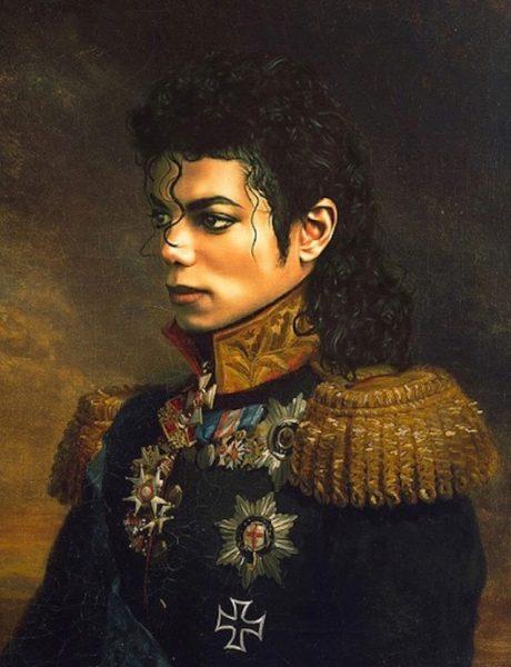 10 godina bez Michaela Jacksona