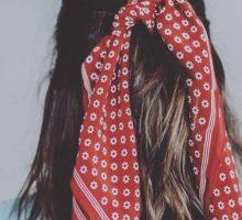 #TRENDINGSTYLE: Bandana je i dalje ultimativni hit trend!