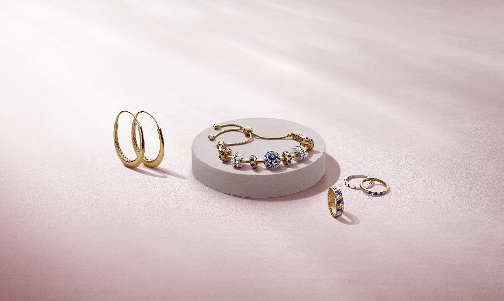 pandora 4 Statement nakit je hit leta, a evo koji komadi su #musthave