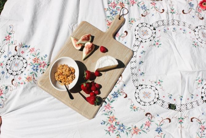 piknik 1 1 Šta je to što se ovog leta mora naći na tvojoj #SummerBucket Listi!