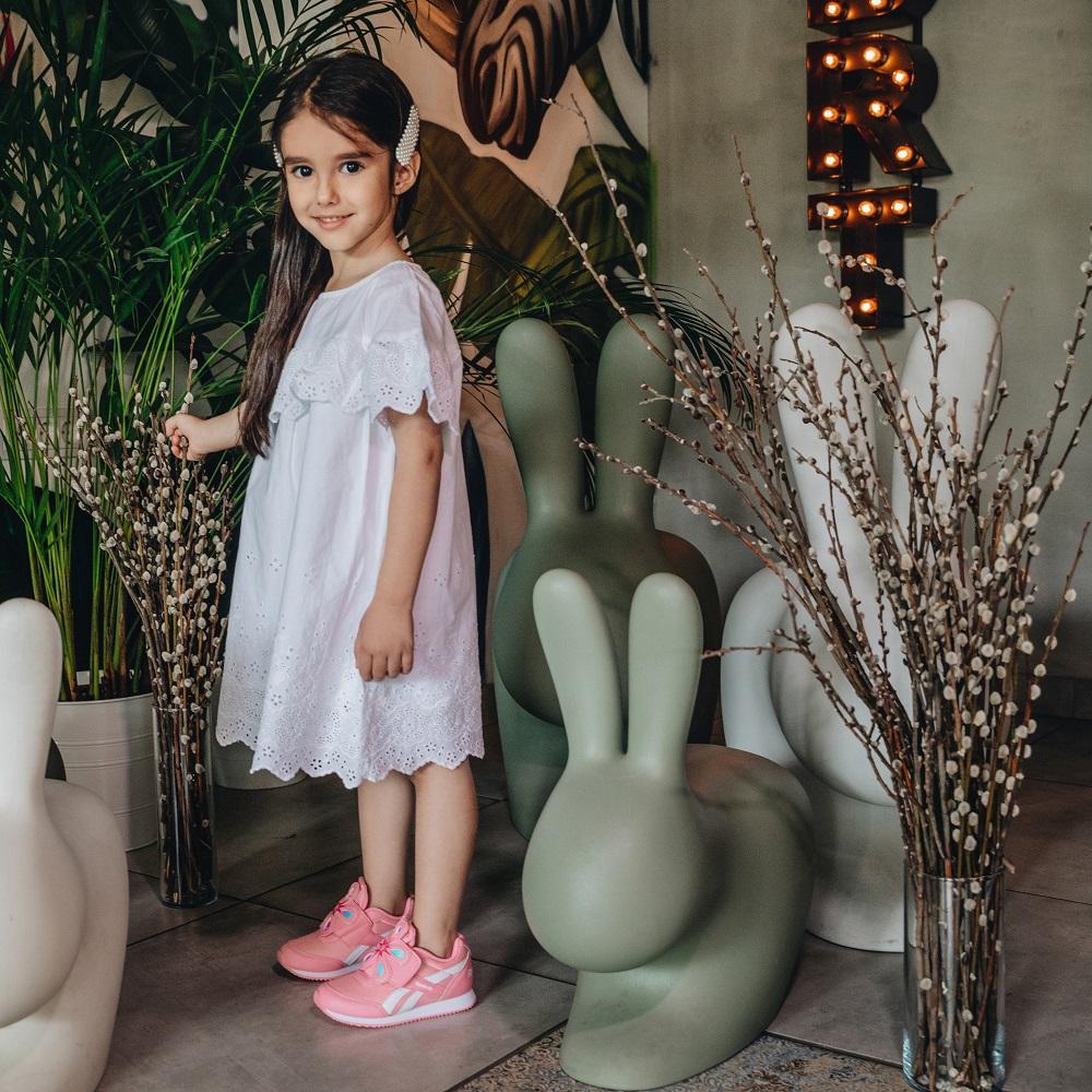 resrved 7 #kidsfashion: Najslađi stajlinzi za tvoje omiljene mališane
