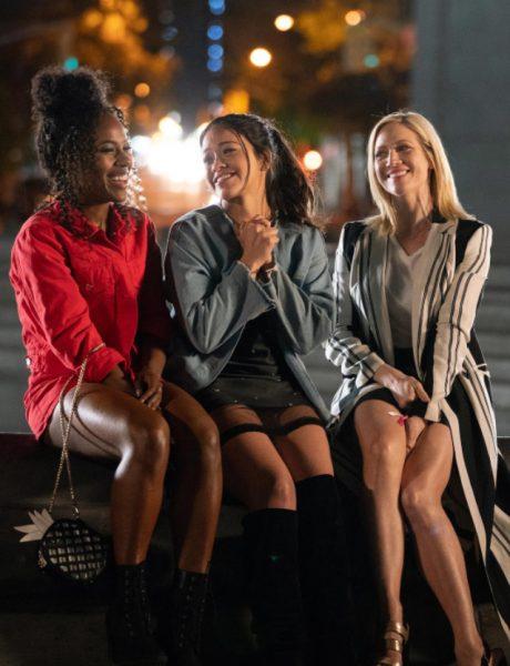 #mustwatch: 3 najbolje Netflix romantične komedije