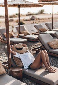 Šta je to što se ovog leta mora naći na tvojoj #SummerBucket Listi!