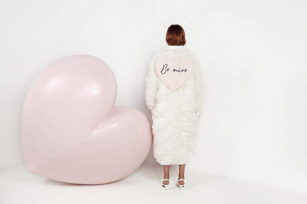 16 Nova Mihano Momosa Bridal kolekcija oduzima dah!