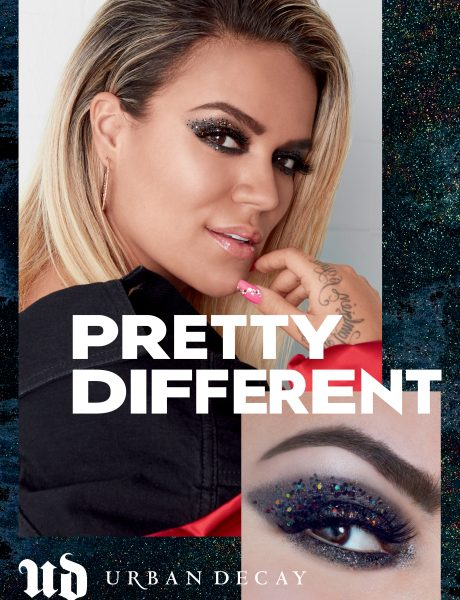 "CL, Ezra Miller, Joey King, Karol G i Lizzo podižu stvari na novi nivo  kampanjom ""Pretty Different"""