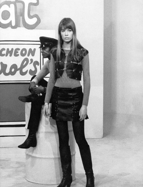 Od Brigitte Bardot do Jeanne Damas: Najšik Francuskinje svih vremena