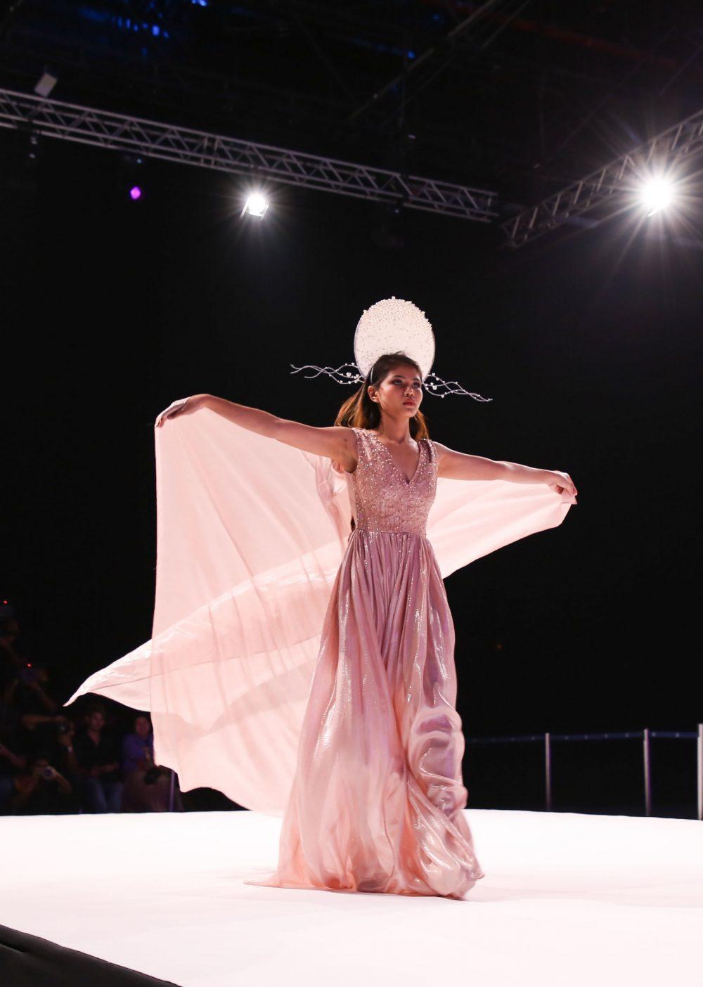20190702 191839 e1562231483474 Stefan Đoković dobitnik nagrade na Fashion Week u u Dubaiju!