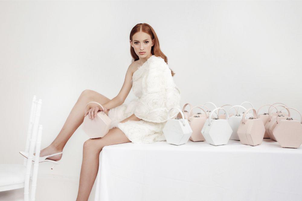 26 Nova Mihano Momosa Bridal kolekcija oduzima dah!