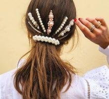 5 #hair aksesoara koje će sve kul devojke nositi ovog leta
