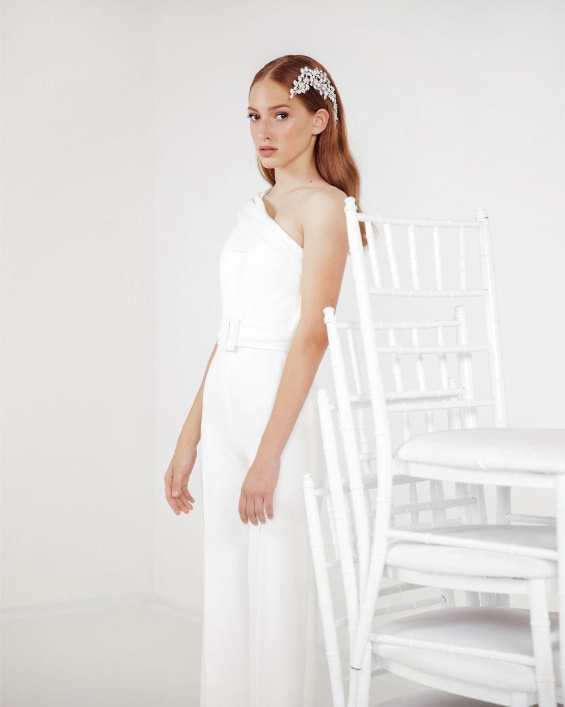 6 Nova Mihano Momosa Bridal kolekcija oduzima dah!