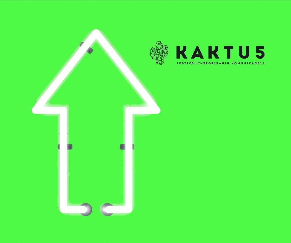 Dan inovacija KAKTUS e1563363712593 MAKE ROOM FOR A NEW BLOOM: Program edukacije i mentorstva za startape na festivalu KAKTUS 2019!