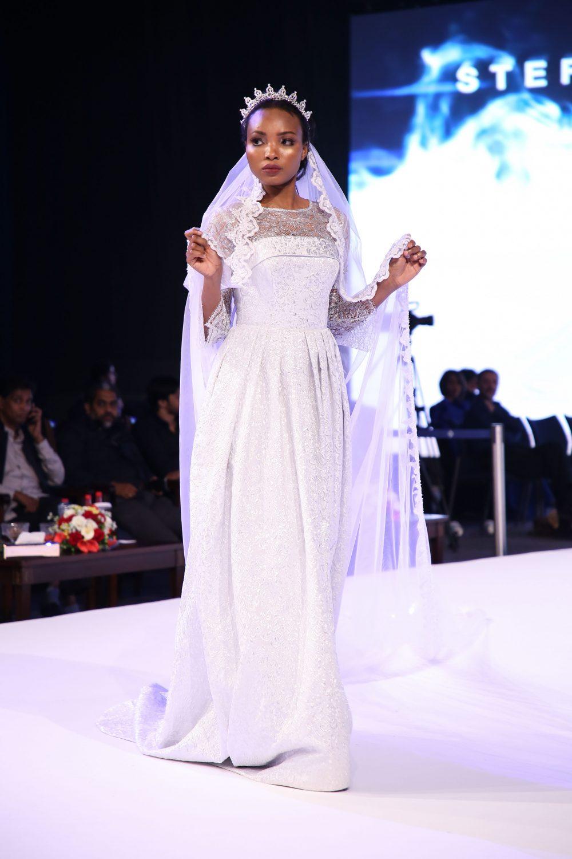 IMG 1491 e1562231496204 Stefan Đoković dobitnik nagrade na Fashion Week u u Dubaiju!