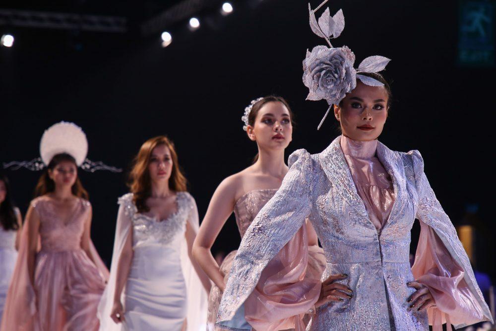 IMG 1525 e1562231505200 Stefan Đoković dobitnik nagrade na Fashion Week u u Dubaiju!