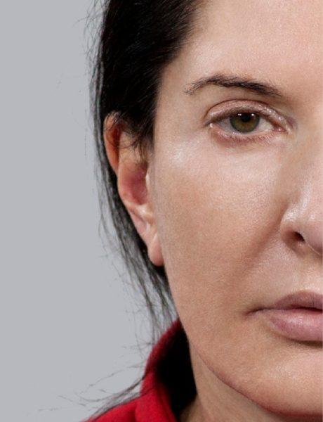Marina Abramović poziva mlade umetnike iz Srbije na trodnevni Master class