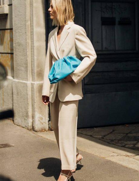 #TRENDINGSTYLE: The Pouch je IT torba leta i definitivno ćeš želeti da je imaš!
