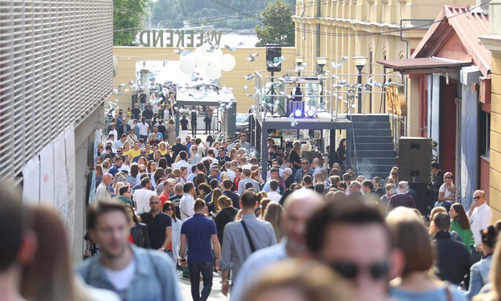 Weekend Media Festival 1 1 e1563464914593 Ko je najbolji PR ovac u hrvatskoj politici saznajte na Weekend Media Festivalu