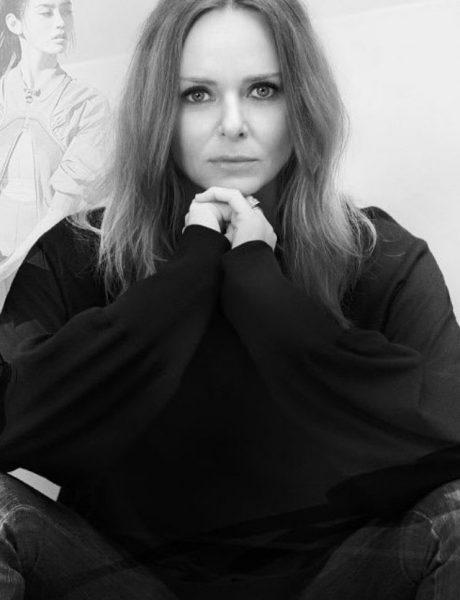 Nakon Rihanne, Stella McCartney potpisuje ugovor za LVMH