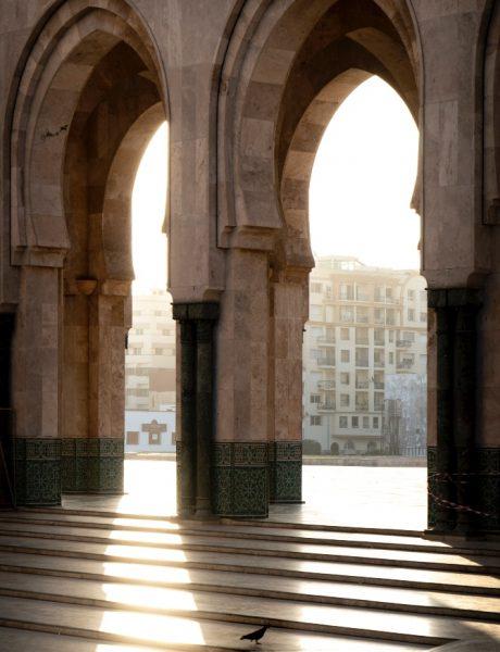 Turistički promašaji: Gradovi koje ne želiš da posetiš