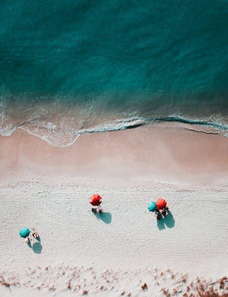 Klimakterični dnevnik: Odmor