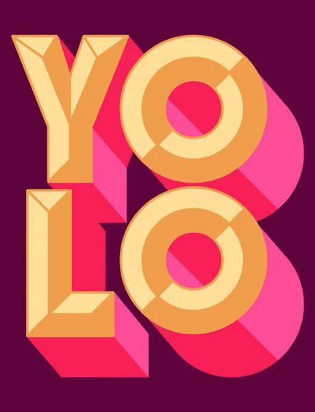 Zašto je Yolo trenutno najpopularnija aplikacija – i čemu uopšte služi?