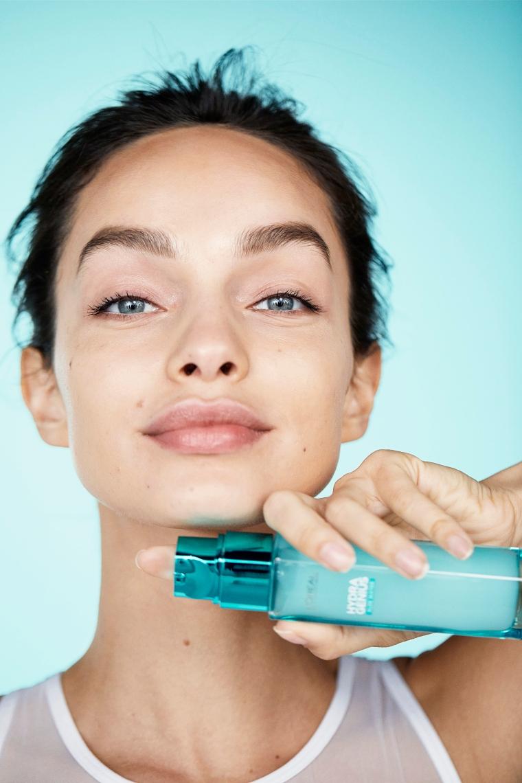 3 2 Testirali smo: Potrebna ti je nega za svežu i blistavu kožu? Ovaj fluid je savršeno rešenje za tebe!