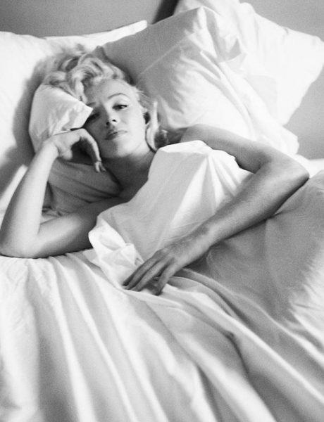 57 godina bez Marilyn Monroe: Njeni najbolji citati koji i danas inspirišu