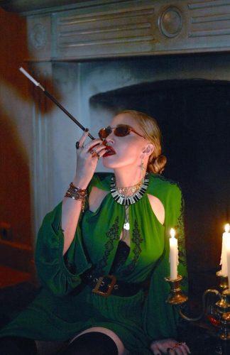61. rođendan Madonne: Čemu nas ona i dalje uči