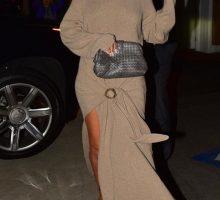 BEST DRESSED: Rihanna, Mariah Carey, Camila Cabello & co.