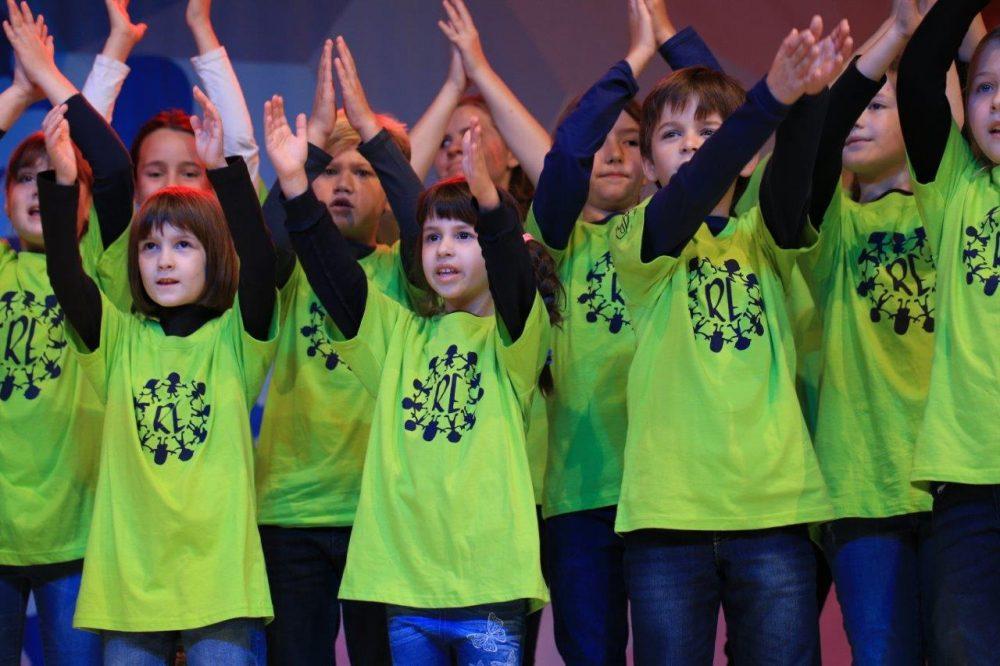 Hor DKCB e1566371308977 UŠĆE Shopping Center – Back To School