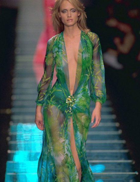 Modne dizajnerke koje su menjale svet mode