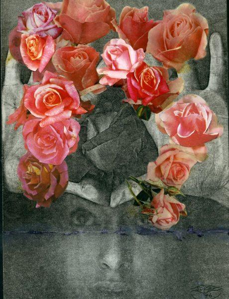Feminizam, nadrealizam i tantrička umetnost Penny Slinger